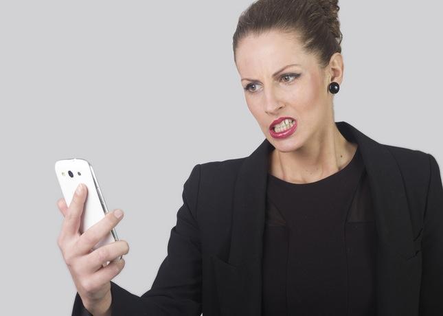 Aplikasi Pendeteksi Bipolar Disorder