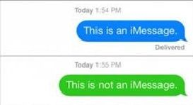 This is an imessage.jpg