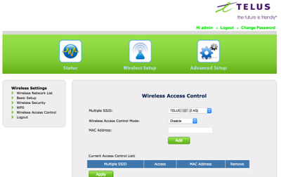 Wireless_Access_Control.png