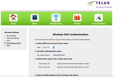 Wireless_Setup_-_MAC_Address_Control.png