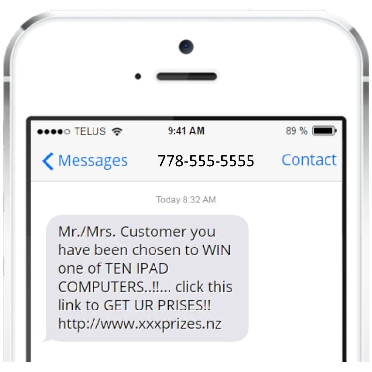 Spam SMS.jpg