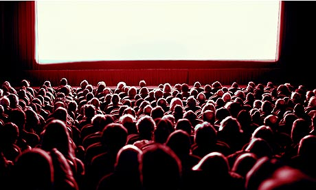 watching movies at home vs theatre Free essay: movies are one of the biggest entertainment sources for anyone in the world, and for the same reason film industry is the largest of any.