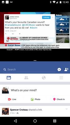 Screenshot_20170328-124307.png