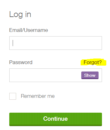 Forgt Password.PNG
