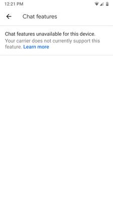 Screenshot_20190724-122128_Messages.png