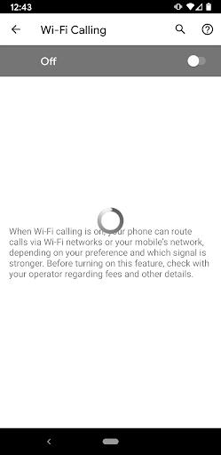 wifi calling.png