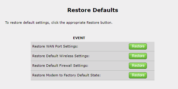 T3200M Restore Defaults.png