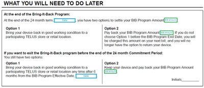 BIB Options.jpg