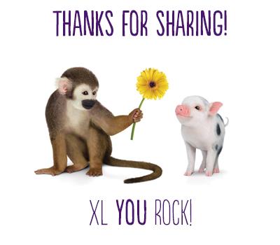 xl thanks2.jpg