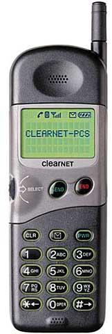 sony-clearnet2.jpg