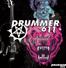 Drummer611