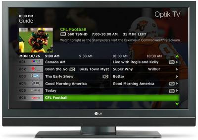 telus optik tv pvr extend recording time telus neighbourhood rh forum telus com telus optik tv guide search telus optik tv remote user guide