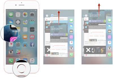 close apps.jpg