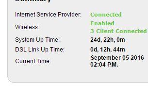 telus router info.JPG