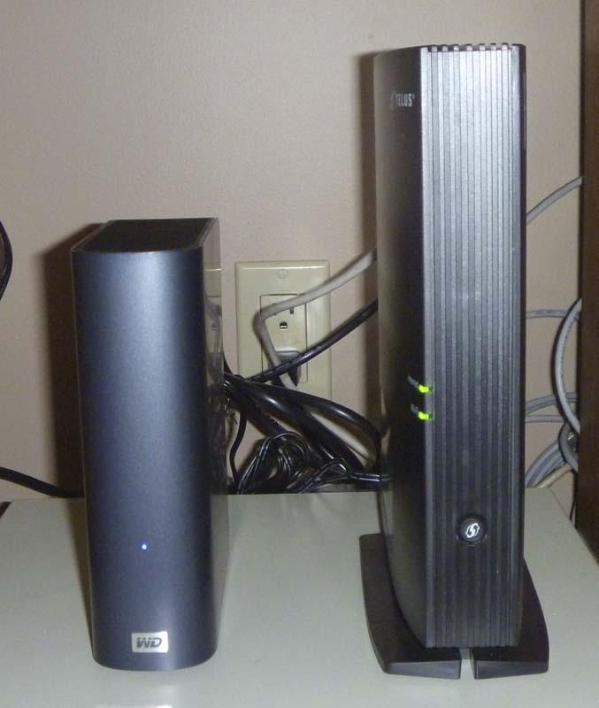 My Fibre Internet 150 150 Install Photos And Diagram