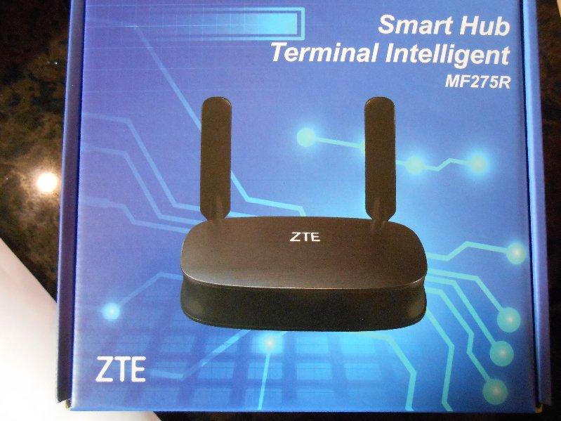 Telus Smart Hub.jpg