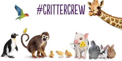 Critter Crew.jpg