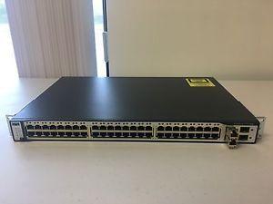 Cisco 3750.JPG