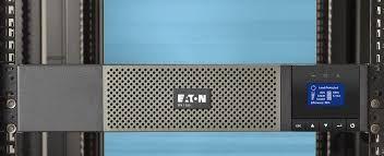Eaton 5Px 3000.jpg