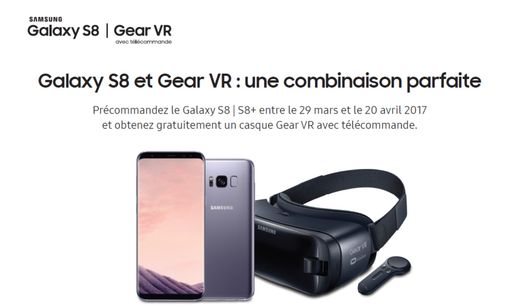 Gear VR French.jpg
