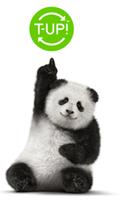 TUP logo2.jpg