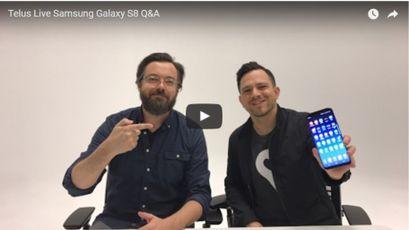 Live QA Video Image.jpg