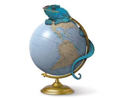 Globe - Lizard.JPG