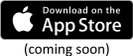 app store coming soon.png