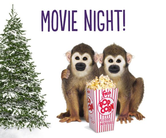 Christmas Movies.jpg