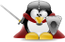 Linux-Is-Ransomware-Free
