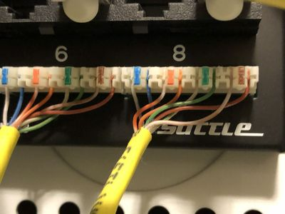 patchpanel.jpg