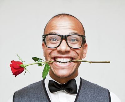 Rose Teeth Valentine.jpg