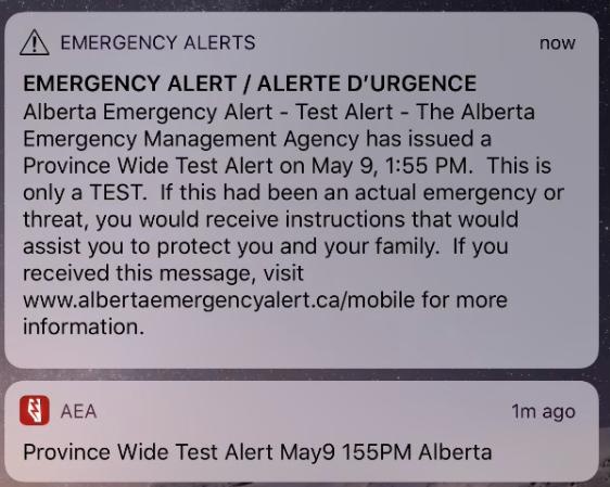 Emergency Alert Test.PNG