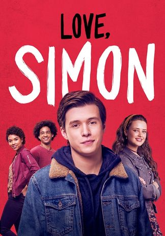 LoveSimon.jpg