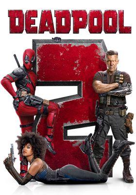 Deadpool 2.jpg