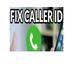 FIX_CID