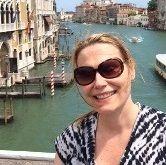 Venice small.jpg