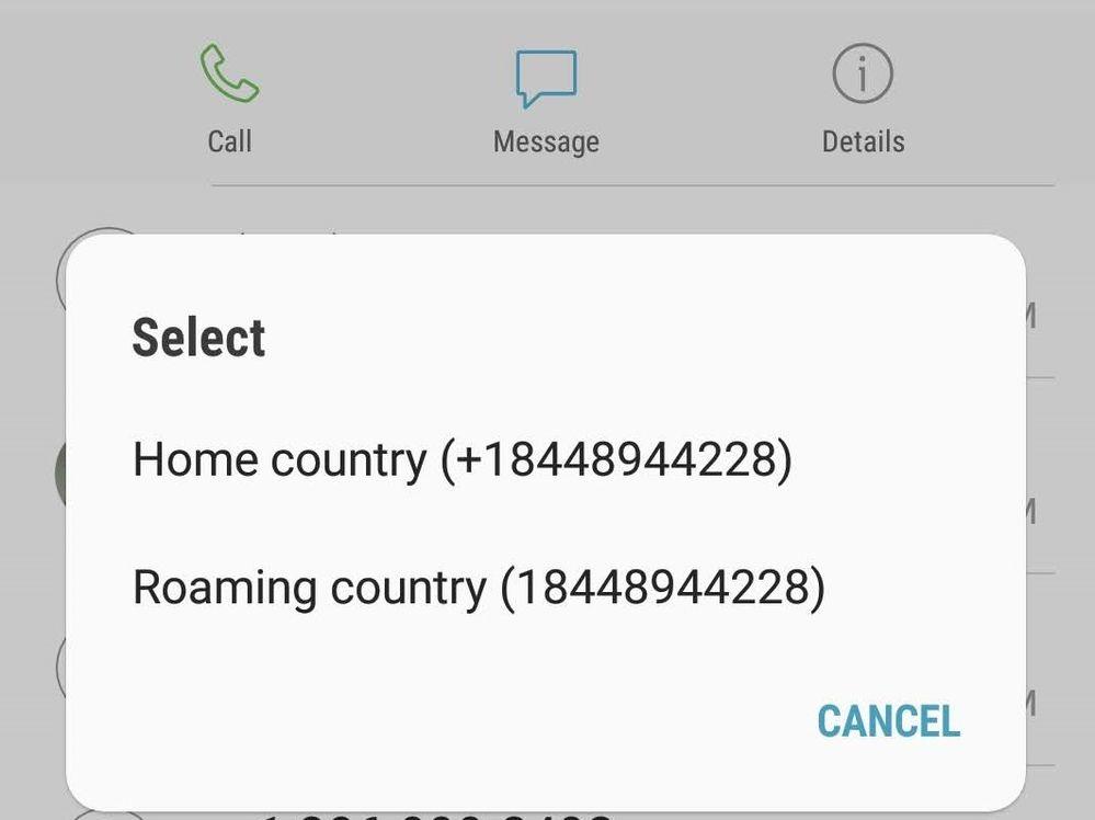roaming.jpg