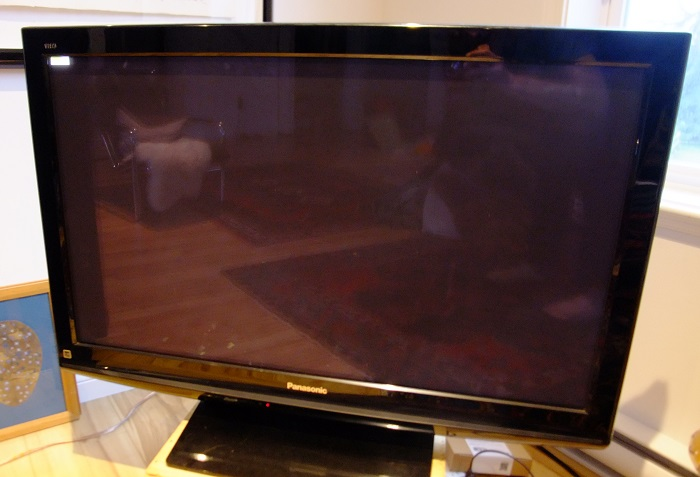 Pik TV - blank screen, won't launch - TELUS Neighbourhood