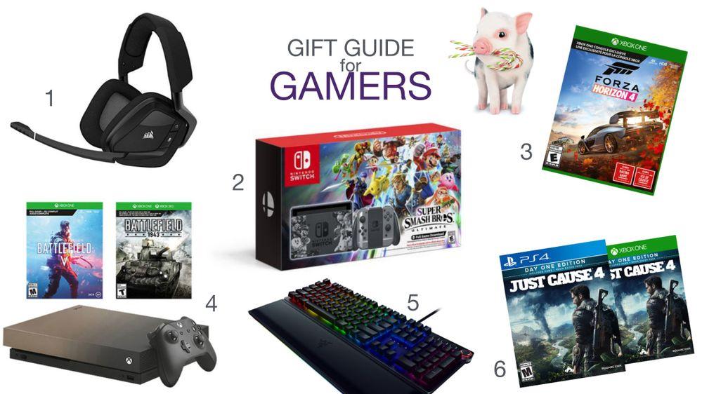 Gamer Gift Guide.jpg