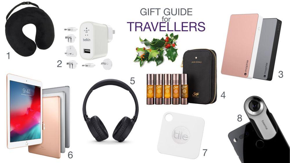 Traveller Guide 2.jpg