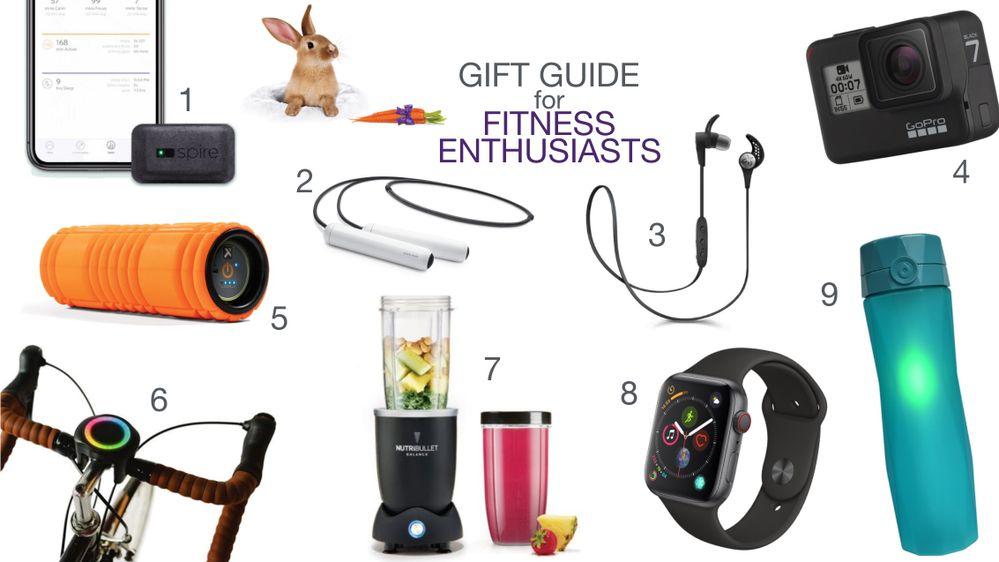 Fitness Gift Guide.jpg