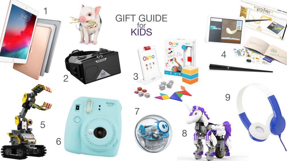 Kids Gift Guide.jpg