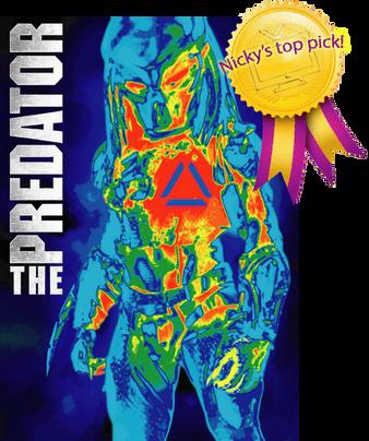 Predator-01.png