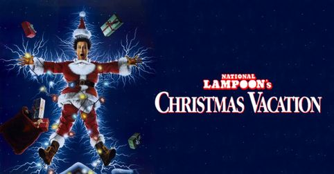 National Lampoon's Christmas Vacation 2.jpg