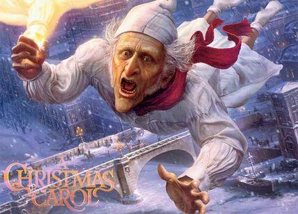 a_christmas_carol1.jpg