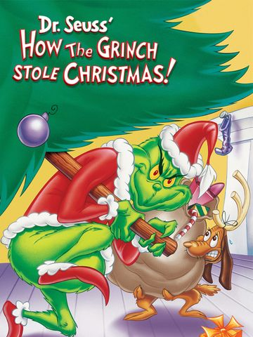 dr-seuss-how-the-grinch-stole-christmas.jpg