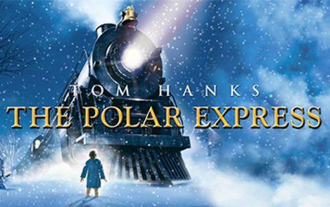 Polar_Express_350x220_v2.jpg