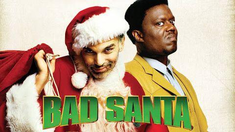 bad santa wide.jpg