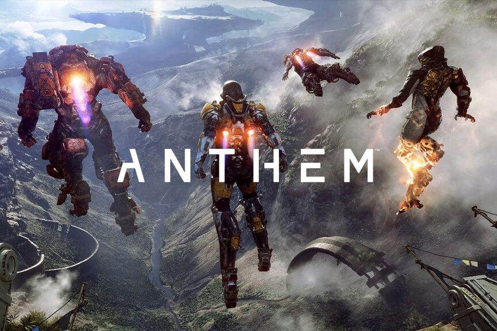 Anthem suits.jpg